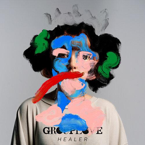 Grouplove – Healer