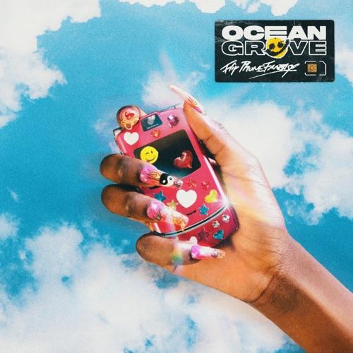 Ocean Grove – Flip Phone Fantasy