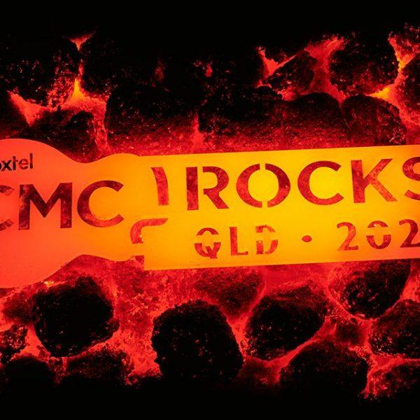 CMC ROCKS 2020 approaching!