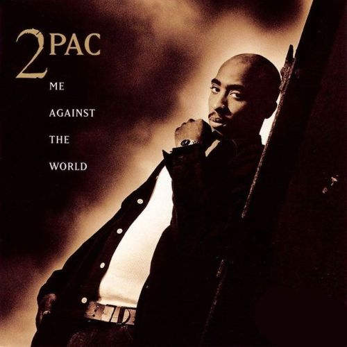 Tu-Pac – Me Against The World (2020 reissue)