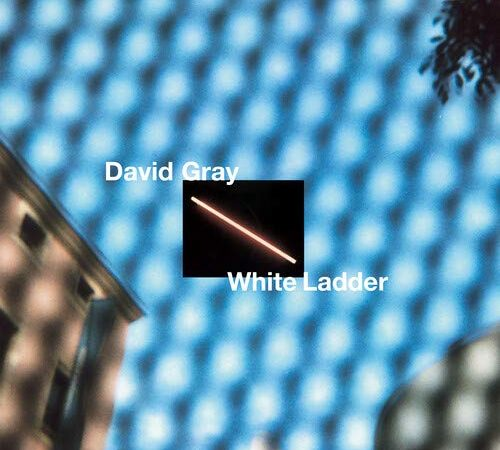 David Gray – White Ladder (2020 reissue)