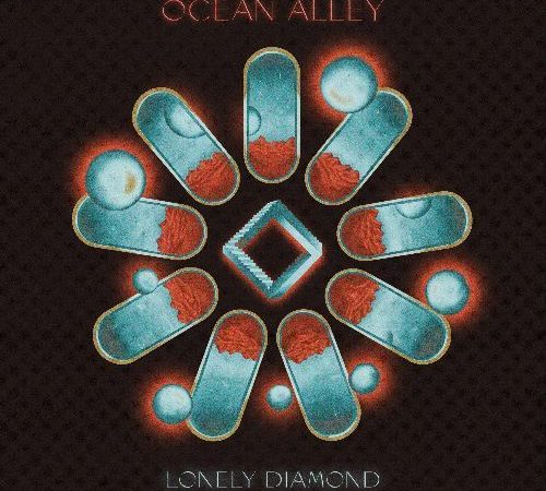 Ocean Alley – Lonely Diamond