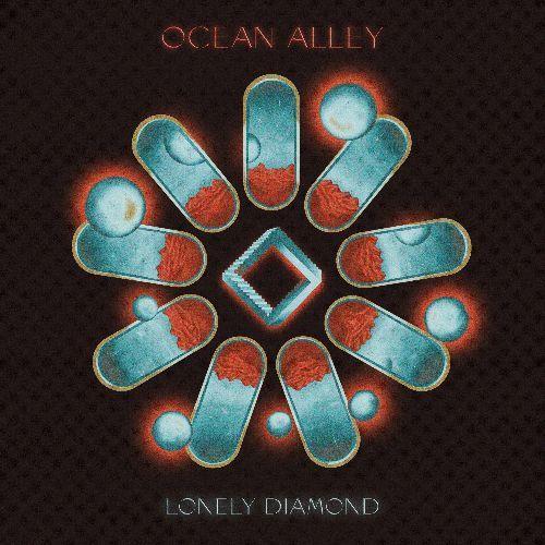 Ocean Alley – Lonely Diamond