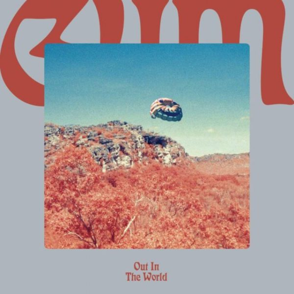 Gum – Out In The World
