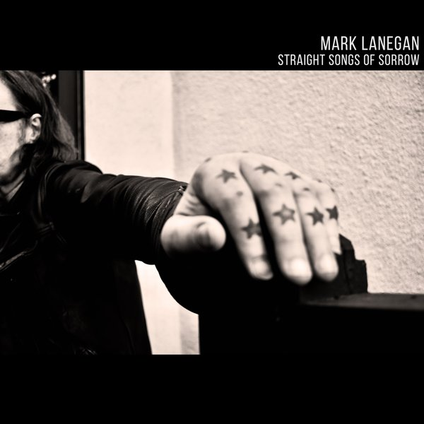 Mark Lanegan – Straight Songs Of Sorrow