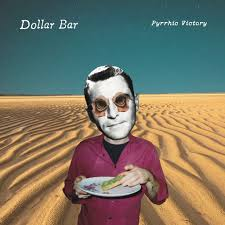 Dollar Bar – Pyrrhic Victory