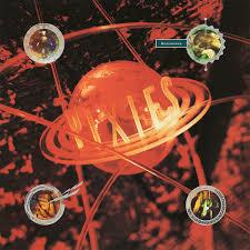 Pixies – Bossanova (2020 reissue)