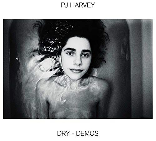 PJ Harvey – Dry Demos