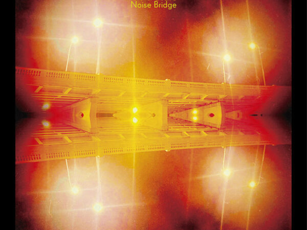 Gold Stars – Noise Bridge