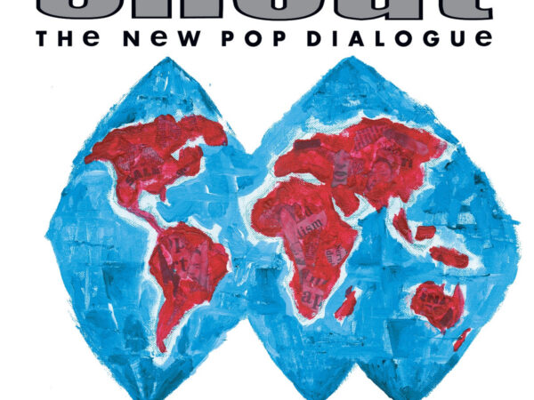 Snout – The New Pop Dialogue