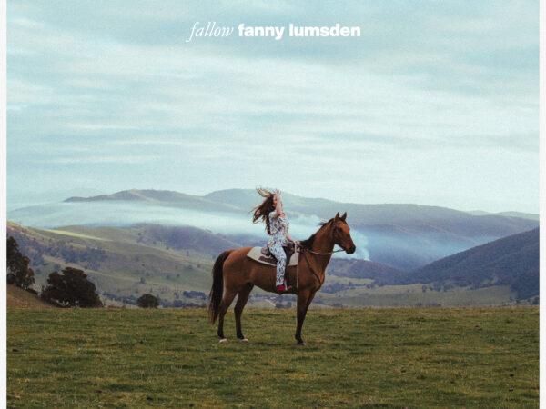Fanny Lumsden – Fallow