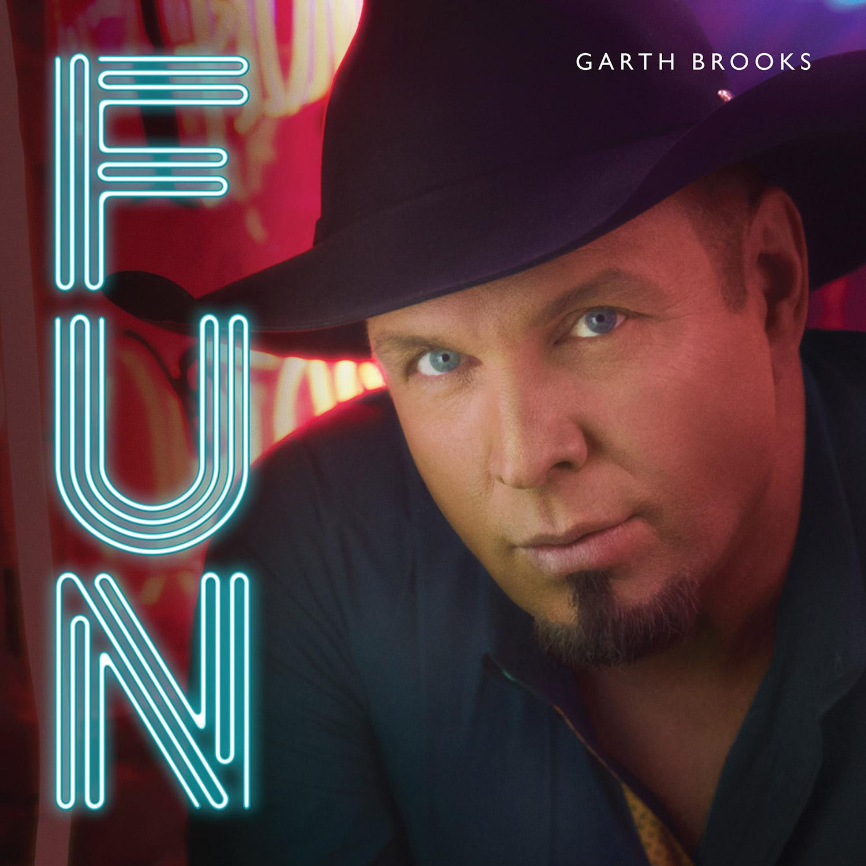 Garth Brooks – Fun