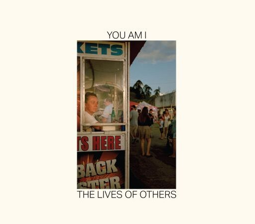 You Am I – The Lives Of Others