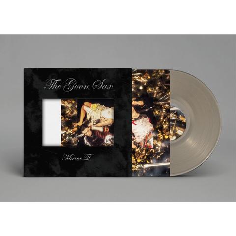 The Goon Sax – Mirror II