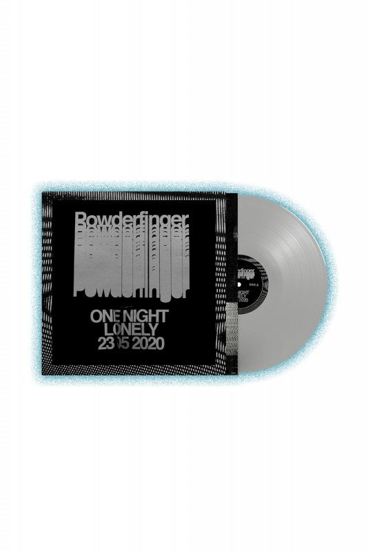 Powderfinger – One Night Lonely