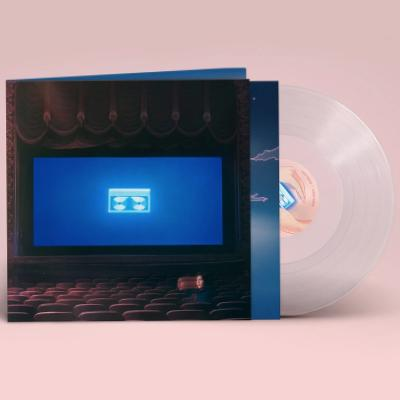 Lucy Dacus – Home Video