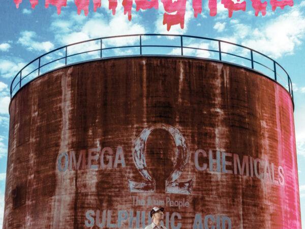 hotmagnets – Omega Chemicals