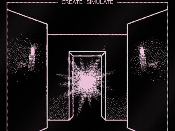 Nice Biscuit – Create Simulate.Passing Over